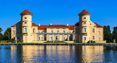 Les plus belles villes à voir en Allemagne