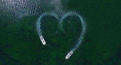 Le meilleur moment pour acheter son bateau en Gestion-Location