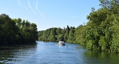 Testimonials Le Boat klanten