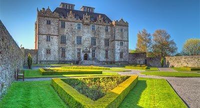 Château de Portumna