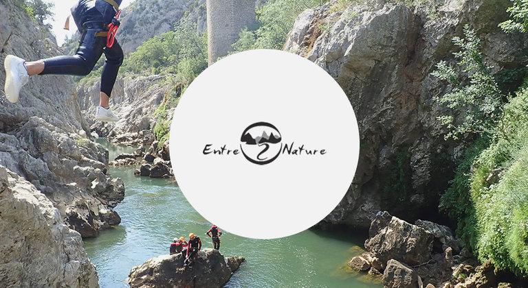 Entre 2 Nature