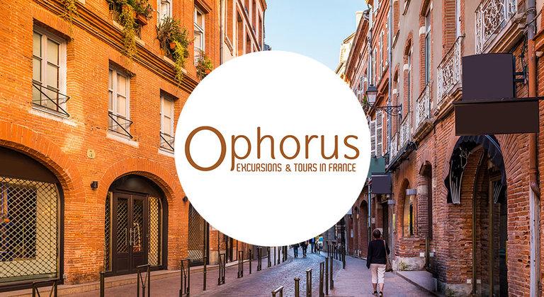 Ophorus