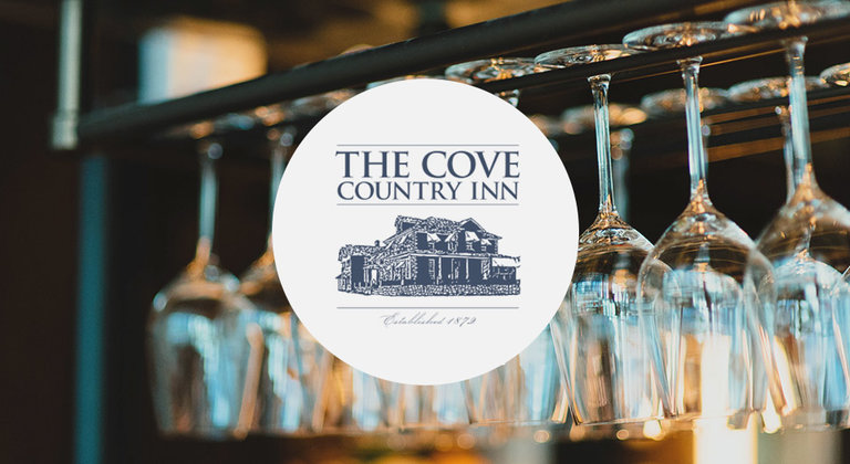 Cove Country Inn