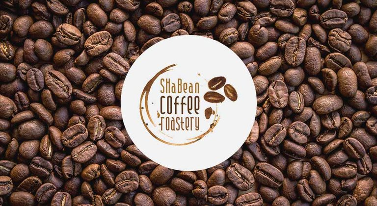 SHaBean Coffee Roastery