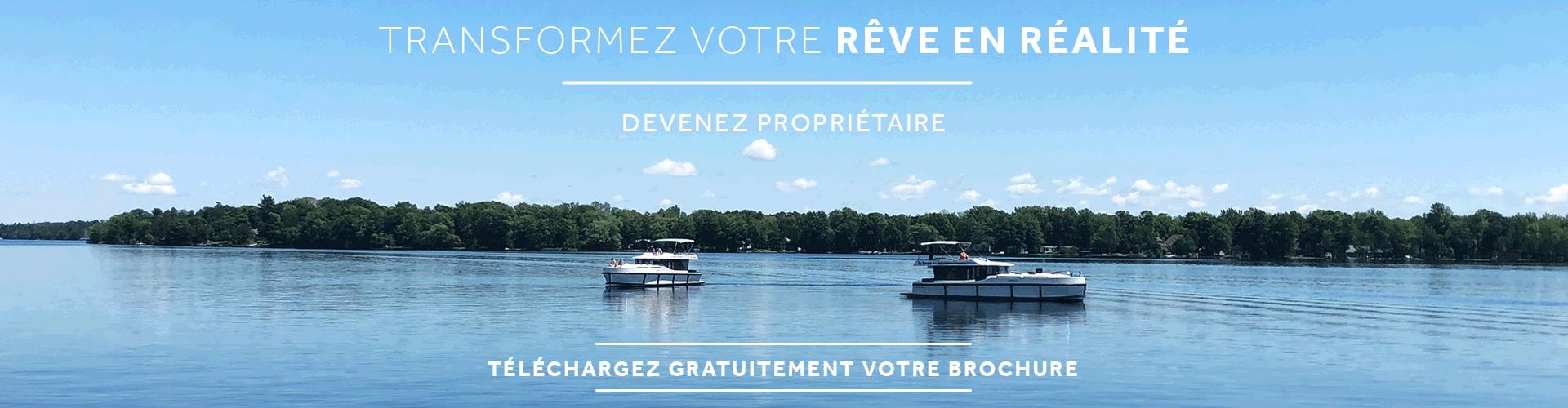 Programme de Gestion-Location Le Boat